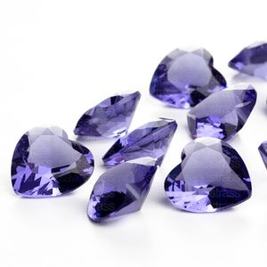 zirconia-coracao-15mm-tanzanite