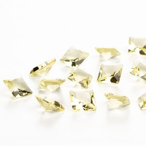 zirconia-carre-8mm-citrine
