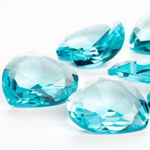 zirconia-coracao-25mm-aquamarine