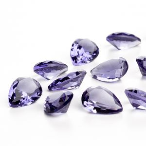 zirconia-gota-10x14mm-tanzanite