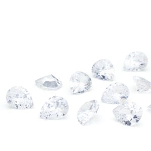 zirconia-gota-8x6mm-crystal
