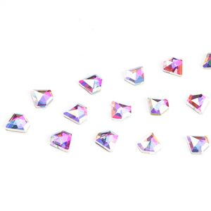 strass-unha-forma-diamante-7mm-crystal-ab-e003