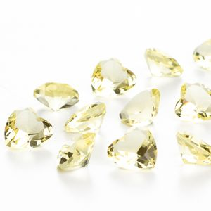 zirconia-coracao-10mm-citrine