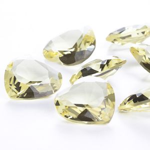 zirconia-coracao-20mm-citrine