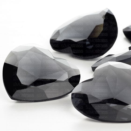 zirconia-coracao-30mm-black-diamond