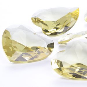 zirconia-coracao-30mm-citrine