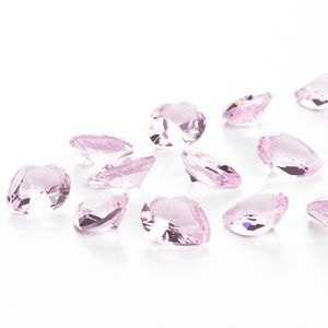 zirconia-gota-10x8mm-light-rose