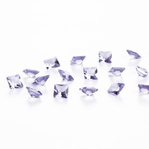 zirconia-carre-5mm-tanzanite