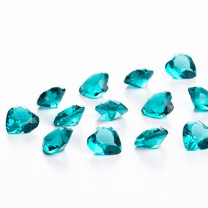 zirconia-coracao-8mm-blue-zircon