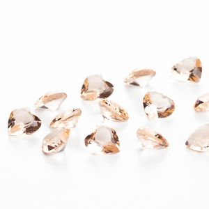 zirconia-coracao-8mm-light-peach