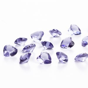 zirconia-coracao-8mm-tanzanite