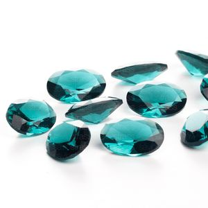 zirconia-oval-10x14mm-blue-zircon