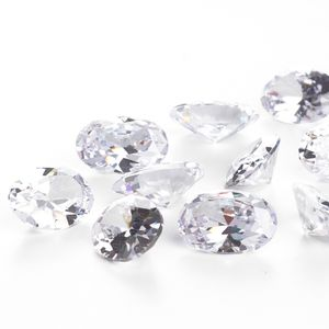 zirconia-oval-10x14mm-crystal
