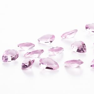 zirconia-gota-10x7mm-light-rose