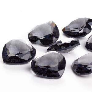 zirconia-coracao-20mm-black-diamond