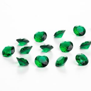 zirconia-redondo-8mm-emerald