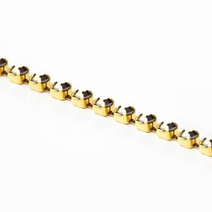 corrente-de-strass-pp24-aurum-bruto