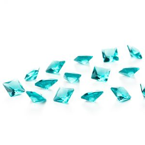 zirconia-carre-6mm-blue-zircon