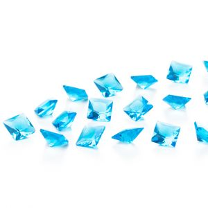zirconia-carre-6mm-capri-blue