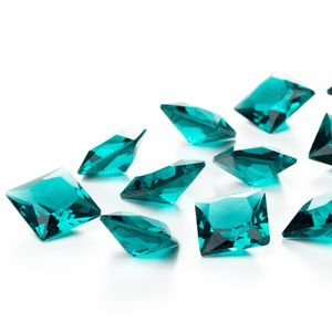 zirconia-carre-10mm-blue-zircon