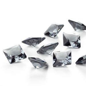 zirconia-carre-10mm-black-diamond