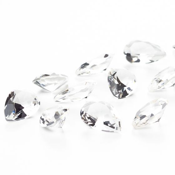 zirconia-gota-12x8mm-crystal