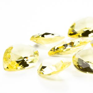 zirconia-gota-18x25mm-citrine