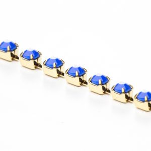 corrente-strass-pp24-sapphire-candy-ouro