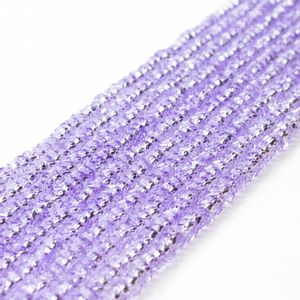 fio-crystal-4mm-violet