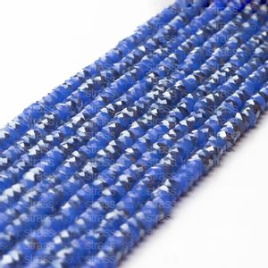 fio-crystal-4mm-sapphire-candy