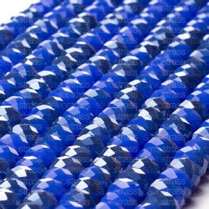fio-crystal-10mm-sapphire-candy
