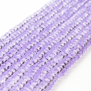 fio-crystal-6mm-violet