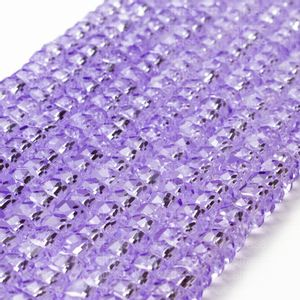 fio-crystal-8mm-violet