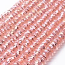 fio-crystal-8mm-lt-rose