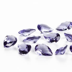 zirconia-gota-12x8mm-tanzanite