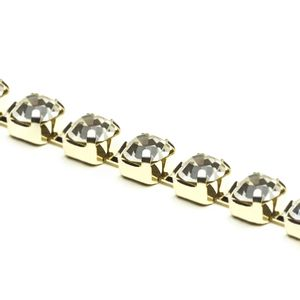 corrente-strass-ss29-crystal-ouro
