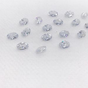 zirconia-oval-6x4-crystal