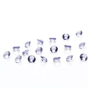zirconia-5mm-tanzanite