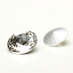 strass-rivolli-16mm-crystal
