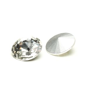 strass-rivolli-14mm-crystal