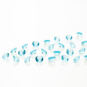zirconia-5mm-aquamarine