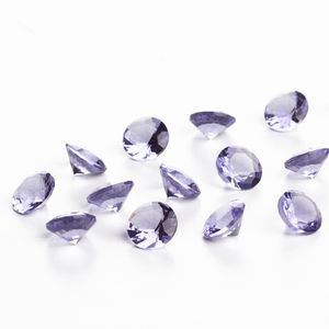 zirconia-redondo-8mm-tanzanite