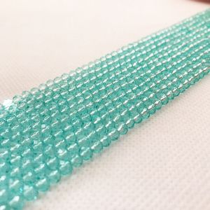 fio-de-crystal-turquoise