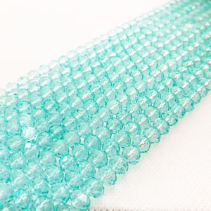 fio-de-crystal-turquoise-8mm