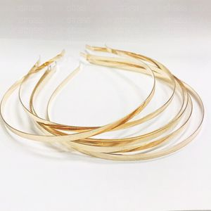 tiara-metal-5mm-ouro